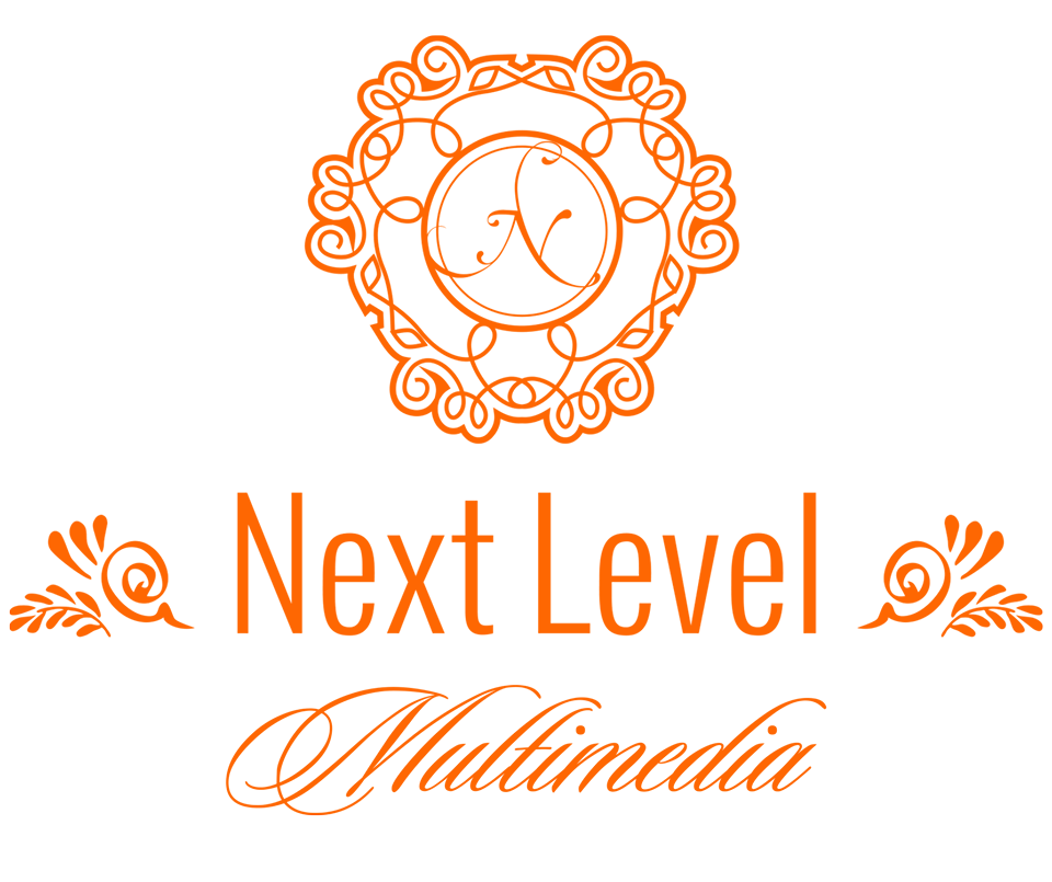 nextlevelproduction